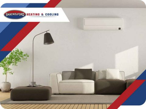 how-experts-choose-their-own-air-conditioning-unit