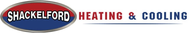 Shackelford Heating & Cooling