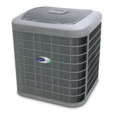 Air Condition Services