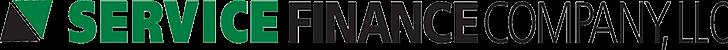 Service Finance Company LLC